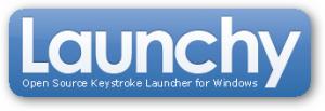 launchy_logo